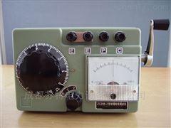 ZC29B接地电阻测试仪
