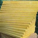竖丝岩棉复合板产品介绍