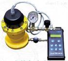 250型便携式石油密度仪
