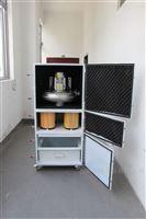 工业磨床吸尘器/磨床集尘机