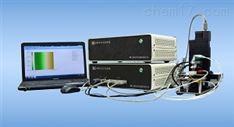 CHI900D/920D扫描电化学显微镜