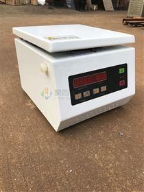 广州高速离心机TG16B产品选型