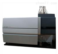 岛津9000型电感耦合等离子体发射光谱仪