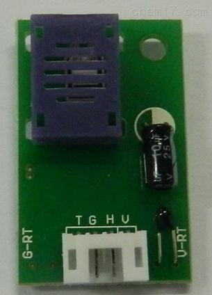 CRK-030高精度溫濕度傳感器模擬電壓輸出性能穩定
