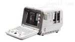 D6 VETD6 VET 兽用全数字超声诊断系统