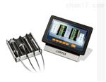 CORTEX TECHNOLOGYDermaLab Combo 皮膚檢測儀