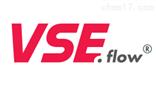 VSE齿轮流量计VS01EP012V-32N11测试台专用