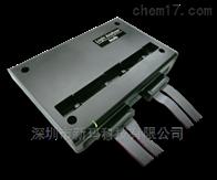 LA3068B台灣皇晶ACUTE LA3068B邏輯分析儀
