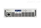 N8900 系列自动量程大功率直流电源