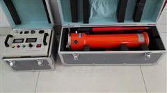 VC1700无线高压核相电流表供应商