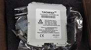 T77630-10美國AI-TEK轉速表TACHPAK10現貨