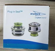 銷售全新原裝瑞典FLYGT飛力攪拌器機封