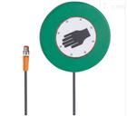 德国易福门电容式触摸传感器KT5002供应商