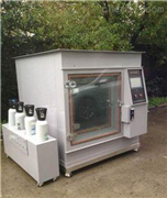 气体(二氧化硫)腐蚀试验箱