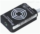 买P+F电容式传感器CBN8-F64-E1找上海维特锐