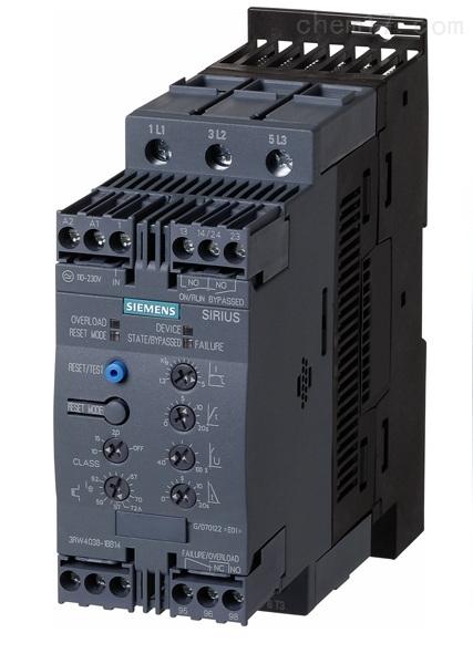 浙江西门子微机综合保护测控装置7SS系列型号齐全