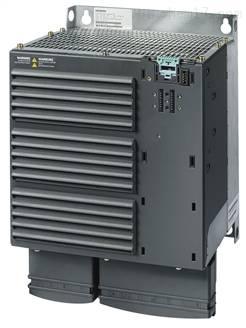 福建标准型音叉液位开关SITRANS LVL200厂家