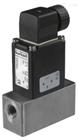 德国BURKERT电磁阀055244使用便捷价格实惠