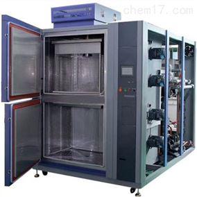 LQ-TS冷热冲击控制箱