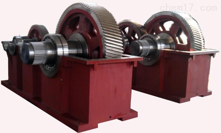供应:ZSH145-80-1系列减速机