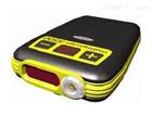 英国Multigauge5500超声波测厚仪(包邮)