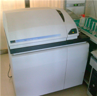 PE DRC-E 电感耦合等离子质谱仪