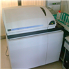 PE DRC-E 電感耦合等離子質譜儀