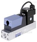 类型 8746德国宝德BURKERT流量测量仪