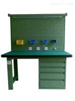 防静电挂板工作台虎门防静电挂板工作台各种型号利欣定制批发
