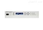 N6900、N7900 系列先进电源系统
