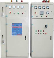 VSGDX-GDP1高低壓配電實驗實訓裝置