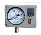 上海自动化仪表四厂YSG-02A 电感微压变送器