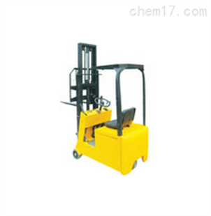 上海旺徐CPD5SZ轻小型平衡重电动叉车