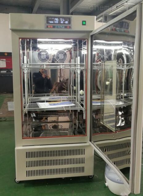 南京霉菌培养箱MJX-150细菌箱70升