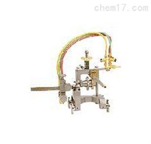 上海旺徐CG2-11G气割机