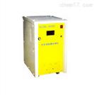 上海旺徐RSR-1600電容儲能螺柱焊機