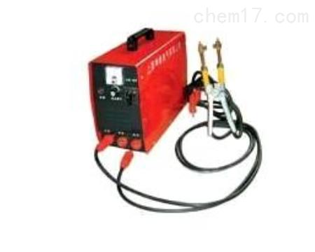 上海旺徐多功能电焊机