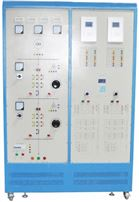 VSDLJB-01電力系統微機線路保護實訓考核裝置
