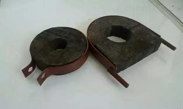 空调木托//管道管托
