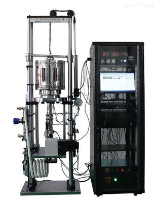 FMS高温高压微动磨损試驗機
