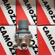 专业销售Camozzi康茂盛减压阀M004-R00-VS