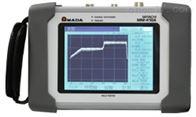 日本米亚基多焊接监控器MM-410A