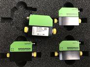 SFM3000盛思銳SENSIRION氣體質量傳感器