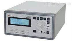 日本米亚基电流电压主控制器MU-100A