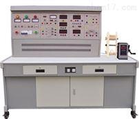 VSDJ-44電機·變壓器維修及檢測實訓裝置
