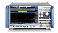 R&S羅德與施瓦茨 ESW EMI 測試接收機