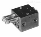 WOERNER双线式分配器VZF-B供应商薄利多销