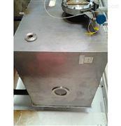 二手全新不锈钢冷冻干燥机