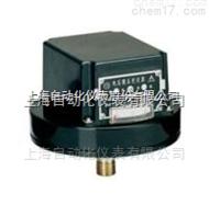YSG-2YSG-2电感压力变送器