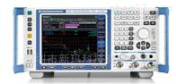 R&S ESR7羅德與施瓦茨ESR7 EMI測試接收機